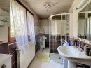 5 pièces 197 m² cadouin Perigord noir  Maison