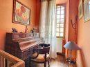 197 m² cadouin Perigord noir 5 pièces  Maison