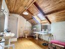 Maison 197 m² 5 pièces cadouin Perigord noir