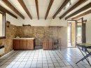 Maison 255 m²  8 pièces