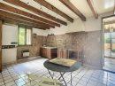 255 m² 8 pièces  Maison