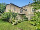 Maison 164 m² Rouffignac-Saint-Cernin-de-Reilhac  9 pièces