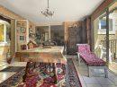 Maison  Rouffignac-Saint-Cernin-de-Reilhac  164 m² 9 pièces