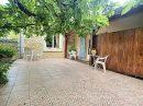 Maison 164 m² 9 pièces Rouffignac-Saint-Cernin-de-Reilhac