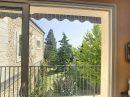 9 pièces  Rouffignac-Saint-Cernin-de-Reilhac  Maison 164 m²