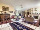 164 m² Rouffignac-Saint-Cernin-de-Reilhac  Maison 9 pièces