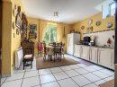 164 m²  Rouffignac-Saint-Cernin-de-Reilhac  9 pièces Maison