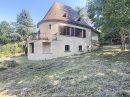 Maison 163 m² Le Buisson-de-Cadouin Périgord noir 4 pièces