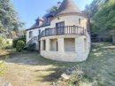 Maison  Le Buisson-de-Cadouin Périgord noir 163 m² 4 pièces