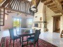 163 m² 4 pièces Le Buisson-de-Cadouin Périgord noir Maison