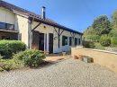 7 pièces  Maison Siorac-en-Périgord  140 m²
