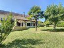 140 m² 7 pièces Maison  Siorac-en-Périgord