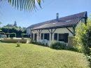 Siorac-en-Périgord  140 m² Maison 7 pièces