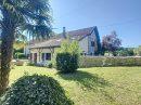 Siorac-en-Périgord  Maison 140 m²  7 pièces