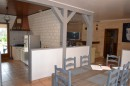 Maison 100 m² Sagelat  4 pièces