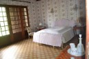 Maison SAINTE ALVERE  160 m² 5 pièces