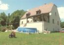 Maison 180 m² Saint-Chamassy  7 pièces