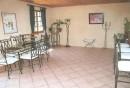 Maison Saint-Chamassy  180 m² 7 pièces