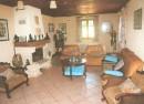 Maison 180 m² 7 pièces Saint-Chamassy