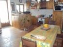 Maison Limeuil  85 m² 4 pièces