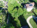 Maison Le Bugue  300 m² 13 pièces