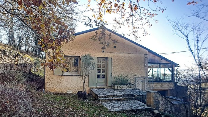 Photo PROPRIÉTÉ 6500 m² DE TERRAIN image 13/14