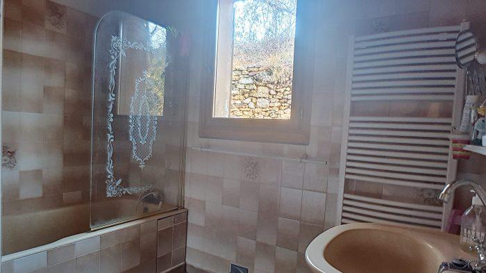 Photo PROPRIÉTÉ 6500 m² DE TERRAIN image 7/14