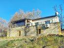 88 m² Maison 4 pièces  Coux-et-Bigaroque