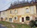 Maison Bayac  16 pièces  230 m²