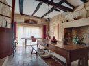 Maison 16 pièces 230 m² Bayac