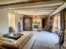 9 pièces 170 m² Cendrieux   Maison