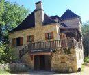 Le Bugue  165 m² Maison 9 pièces