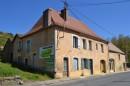 Maison  Le Bugue  280 m² 9 pièces