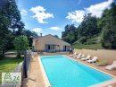 Maison  Le Bugue  125 m² 8 pièces