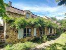 173 m²  Coux-et-Bigaroque  8 pièces Maison