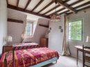 Le Buisson-de-Cadouin  Maison  9 pièces 155 m²