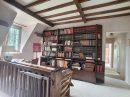 155 m² Maison 9 pièces Le Buisson-de-Cadouin