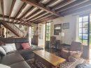 Maison  Le Buisson-de-Cadouin  155 m² 9 pièces