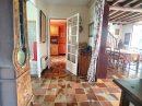 Maison 155 m² Le Buisson-de-Cadouin  9 pièces