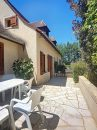9 pièces Allès-sur-Dordogne  Maison  130 m²