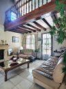 9 pièces 130 m² Maison Allès-sur-Dordogne