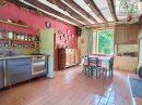 Maison  Les Eyzies-de-Tayac-Sireuil  123 m² 5 pièces