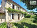 123 m² Maison Les Eyzies-de-Tayac-Sireuil  5 pièces