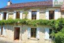 5 pièces Les Eyzies-de-Tayac-Sireuil   123 m² Maison