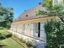 105 m² 8 pièces Maison Le Buisson-de-Cadouin