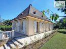 Maison 105 m² Le Buisson-de-Cadouin  8 pièces