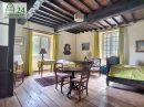 Maison  Saint-Laurent-des-Bâtons  8 pièces 220 m²