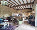Maison 8 pièces  Saint-Laurent-des-Bâtons  220 m²