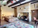 Maison  Saint-Laurent-des-Bâtons  220 m² 8 pièces