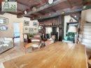 Maison 220 m² 8 pièces Saint-Laurent-des-Bâtons